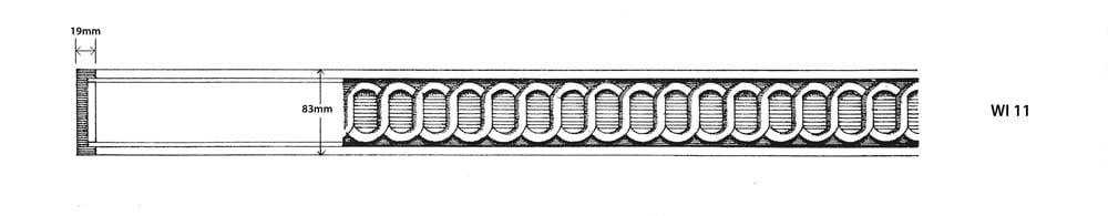 Image of WL11