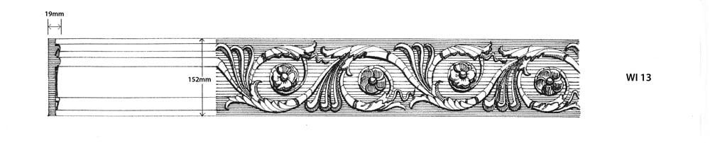 Image of WW13