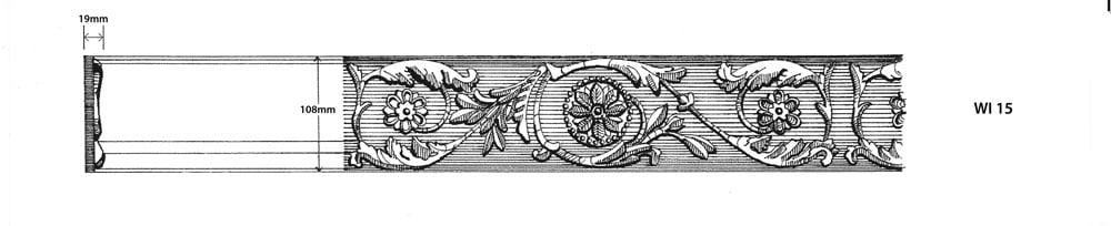 Image of WW15