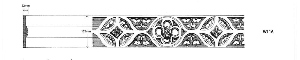 Image of WW16