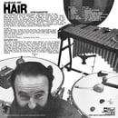 Image 2 of Ahead Of Hair