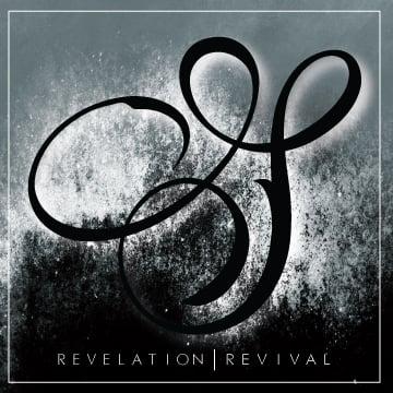 Image of Revelation | Revival (Album Pre-Order) w/ free poster!