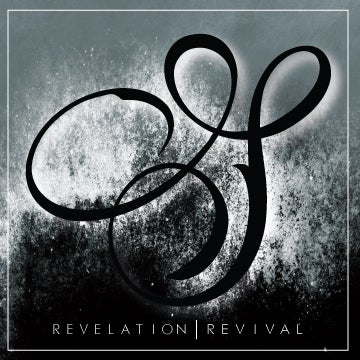 Image of Revelation | Revival (Album Pre-Order) w/ free poster!
