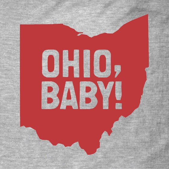 Image of Ohio, Baby!