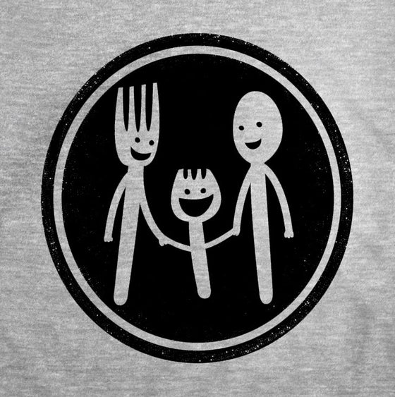 Image of Spork Family