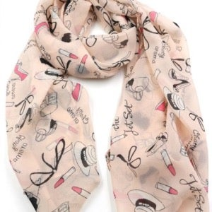 Image of Le Chic Scarf