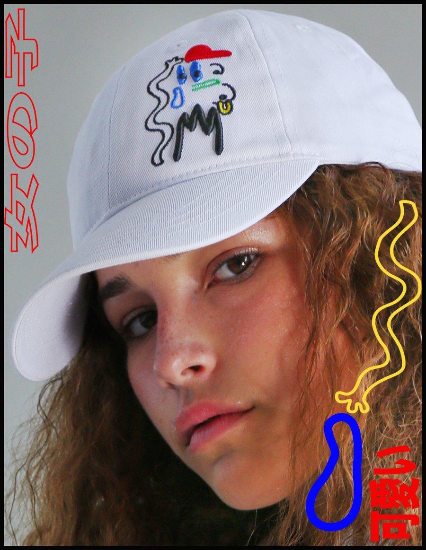 Image of Boobers Cap