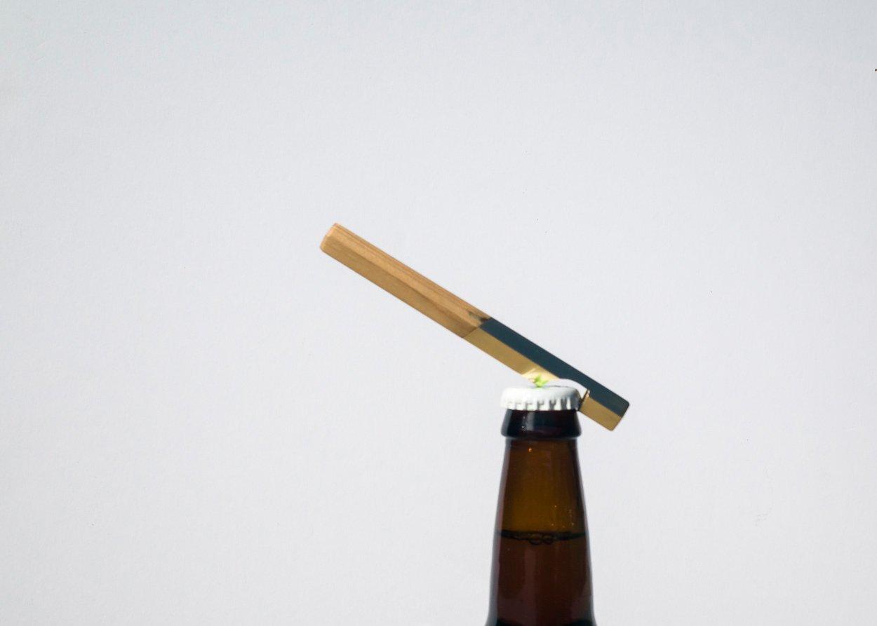Image of Bottle Opener