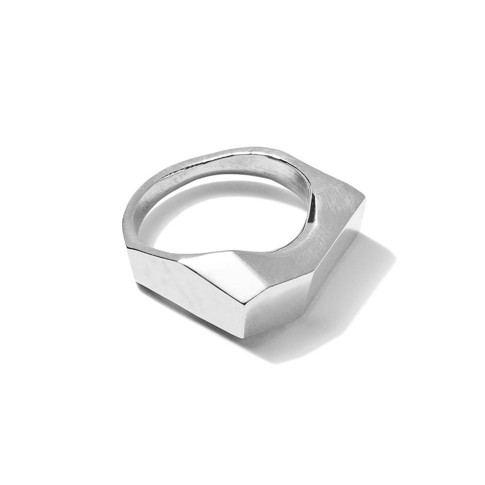 Image of The Moni Ring