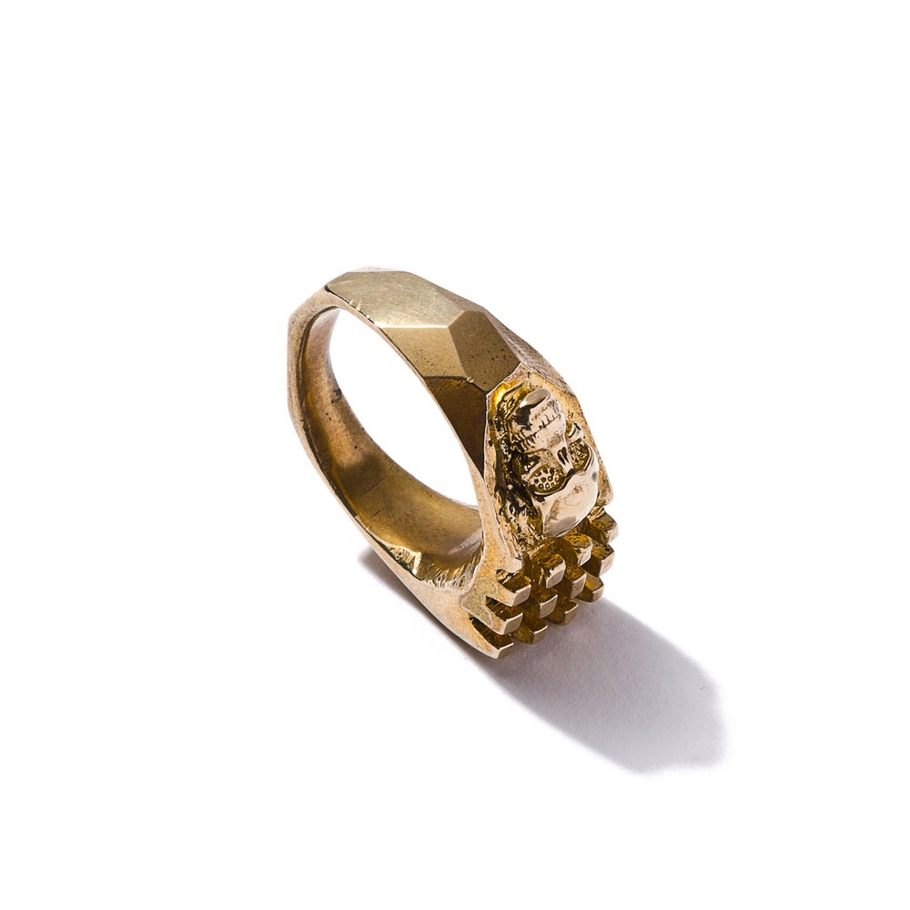 Image of Thorne Ring