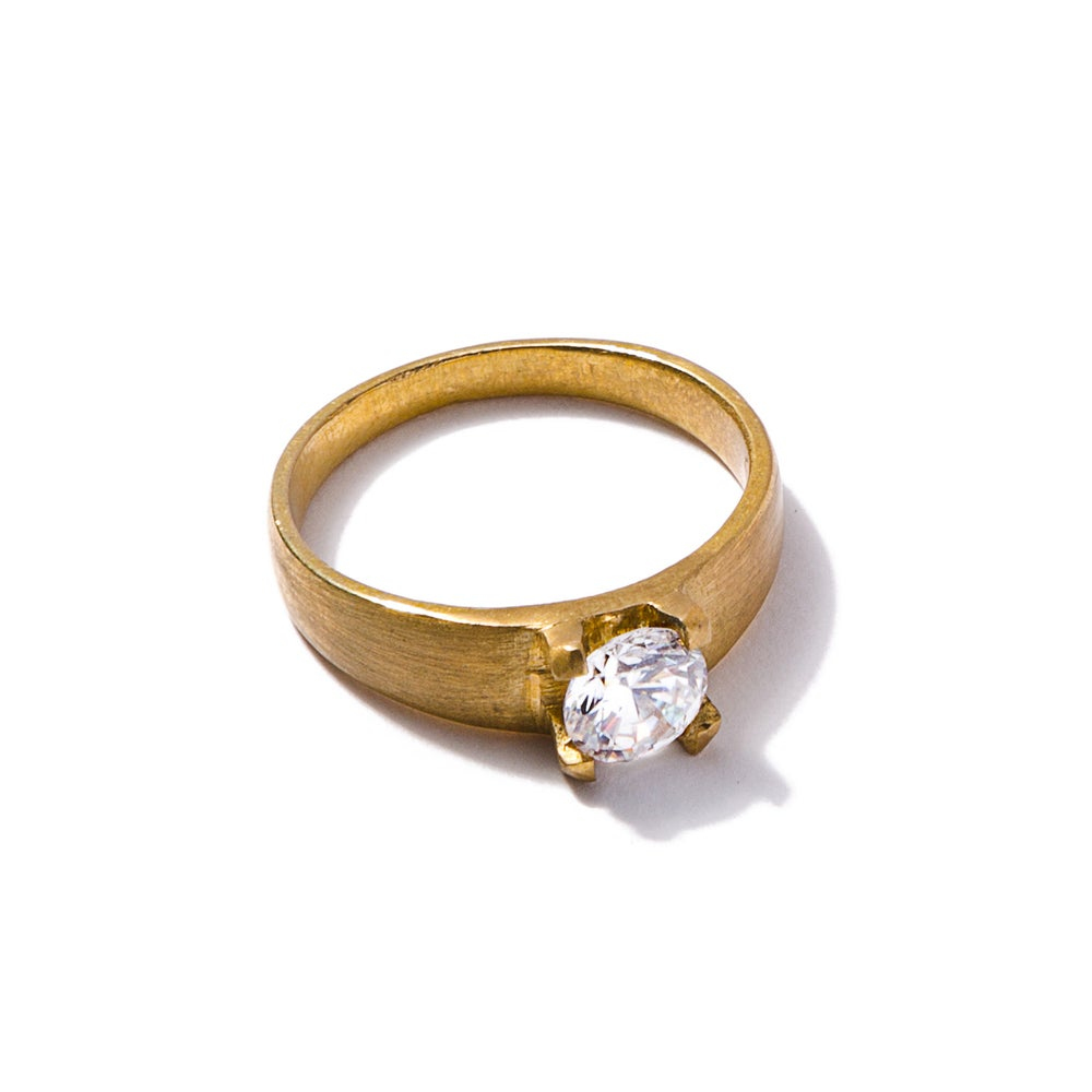 Image of Princess Ring