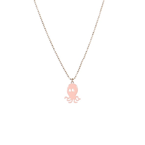 Image of Emily Necklace