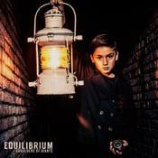 Image of Equilibrium EP