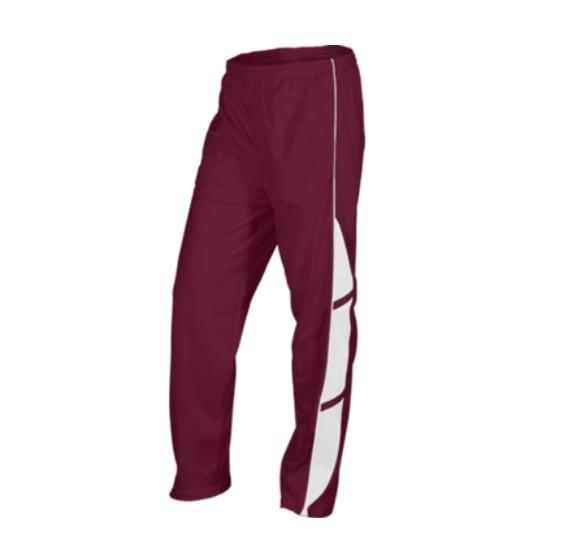 Image of Rails Men's Team Warm-ups | Pants