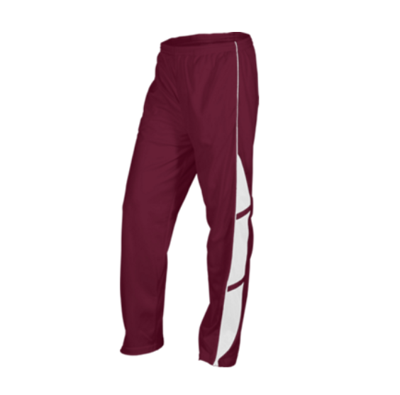 Image of Rails Men's Team Warm-ups | Pants