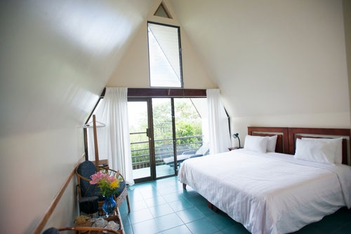 Image of The Art of Being: Yoga and Ayurveda Retreat Costa Rica