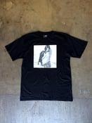 Image of WOMEN'S I DO BLACK T-SHIRT