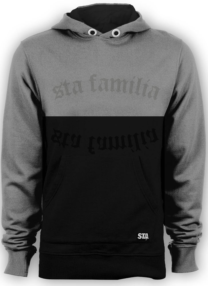 Image of Familia Reclection Hoody