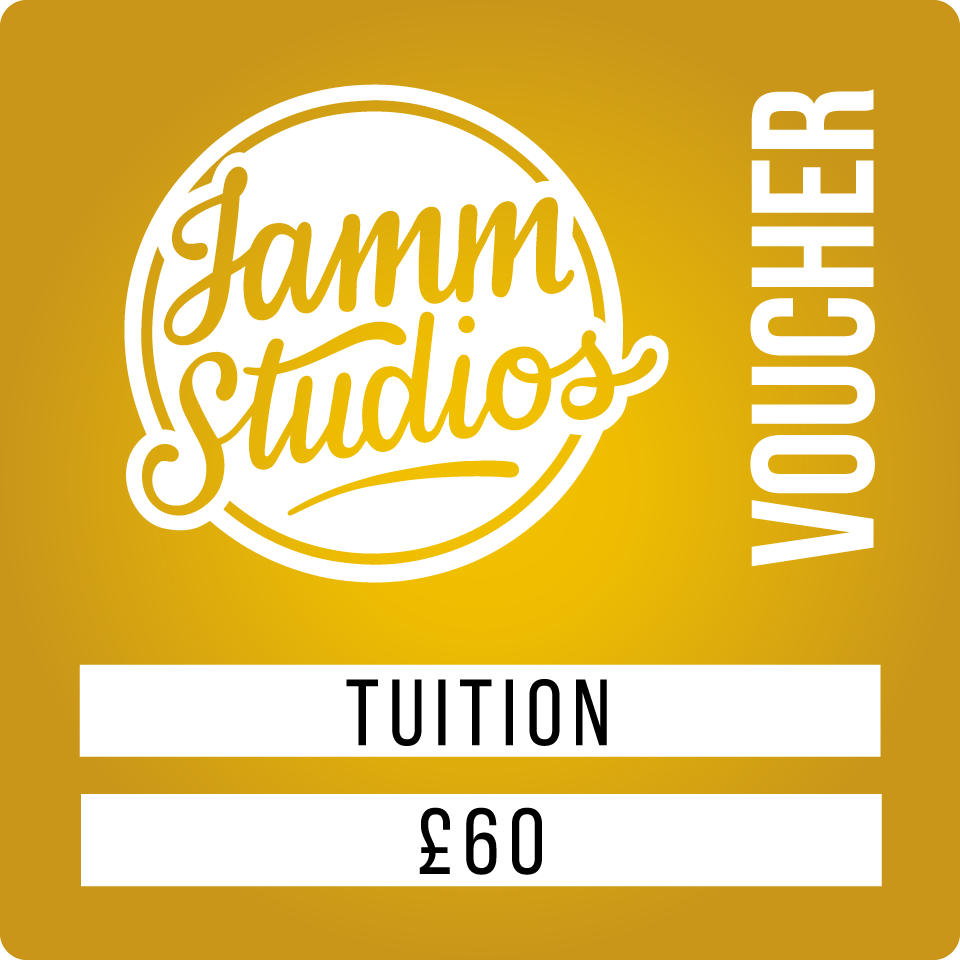 Image of Tuition Voucher
