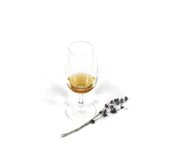 Image of WHISKEY TASTING/NOSING GLASS