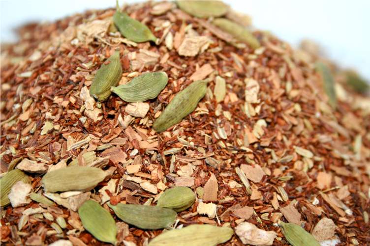 Image of Dry Rooibos Chai