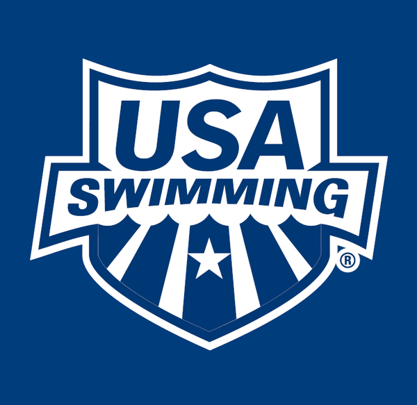 Image of USA Meet Fee | Silver Champs Meet (ISI Regionals)