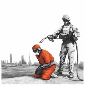 Image of Oil Price