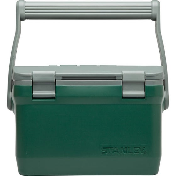 Image of Stanley Adventure Cooler 7qt