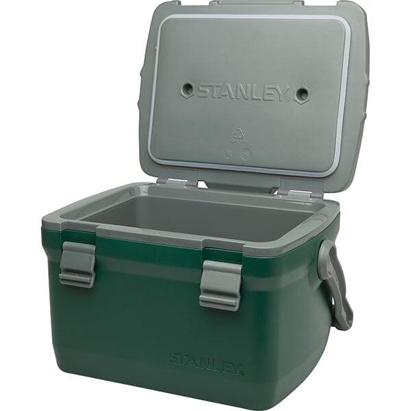 Image of Stanley Adventure Cooler 7qt