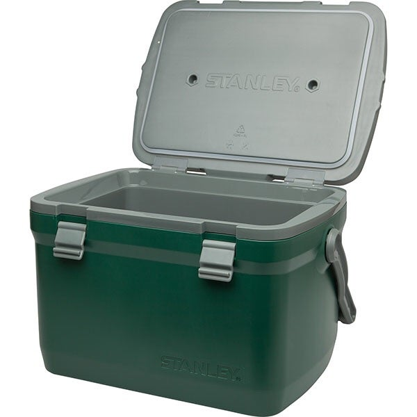 Image of Stanley Adventure Cooler 16qt