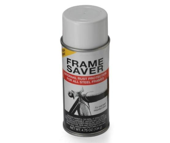 Image of Frame Saver