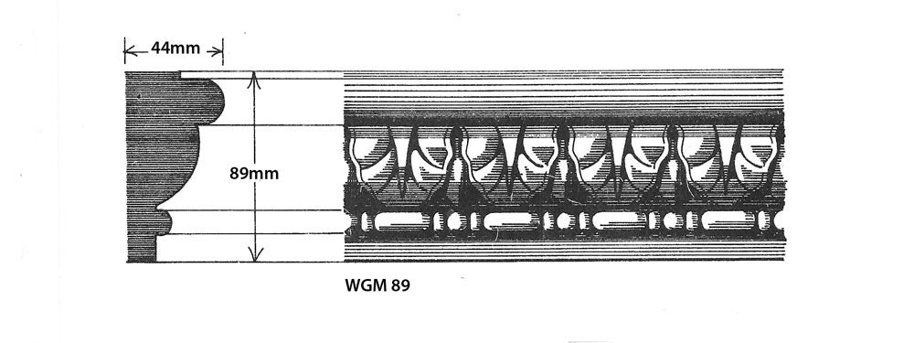 Image of WGM89
