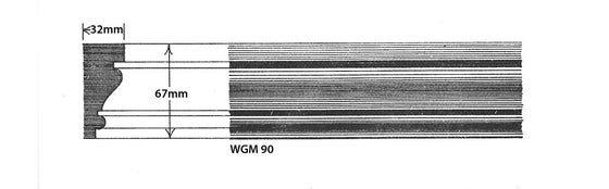 Image of WGM90