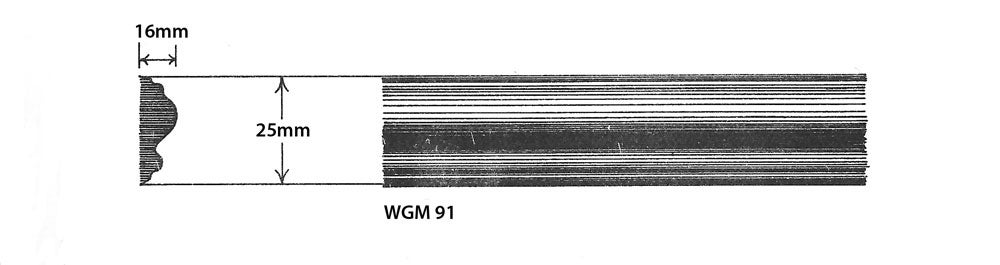 Image of WGM91