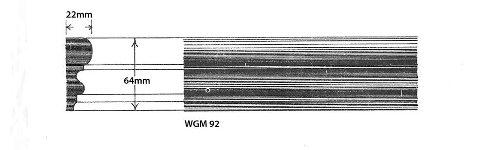Image of WGM92