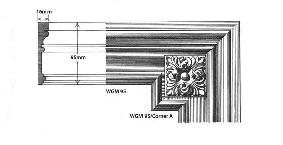 Image of WGM95