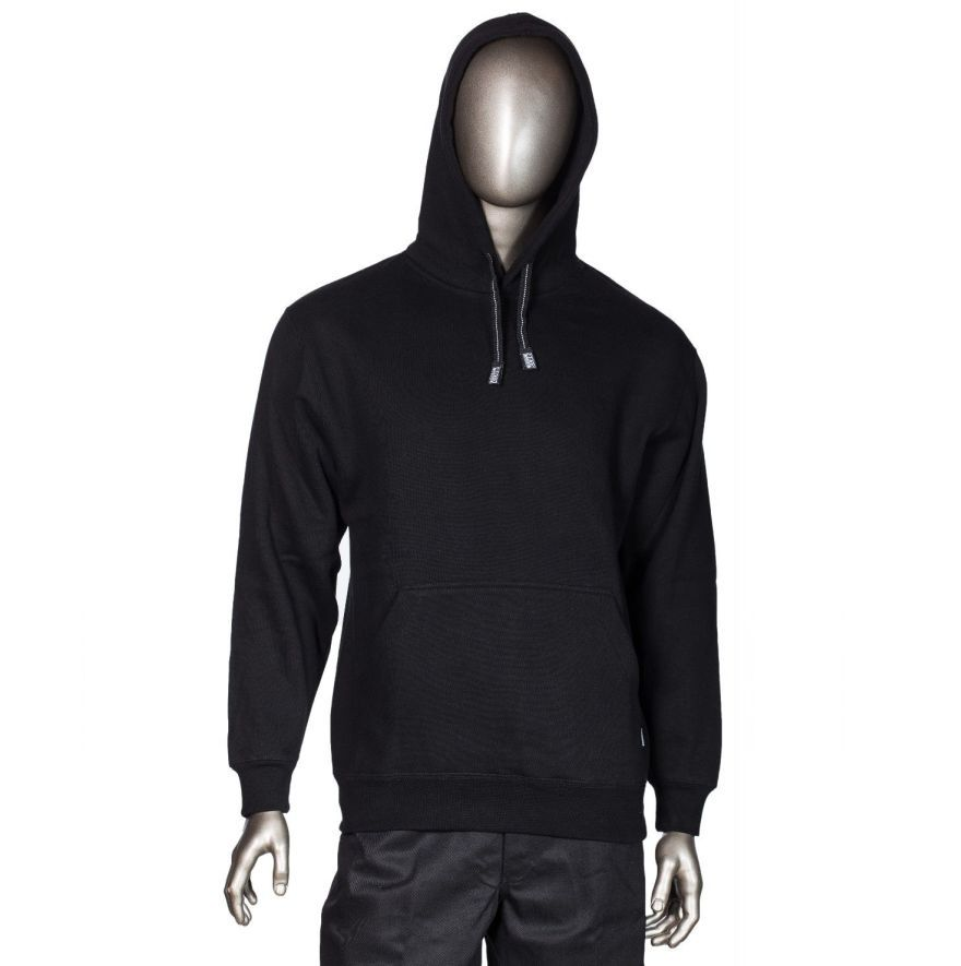 Image of Any Color Pullover Hooded Sweatshirt (3 pieces)