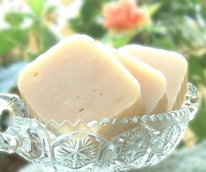 Image of Herbal Soap