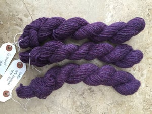 Image of Reclaimed Yarn - Heather