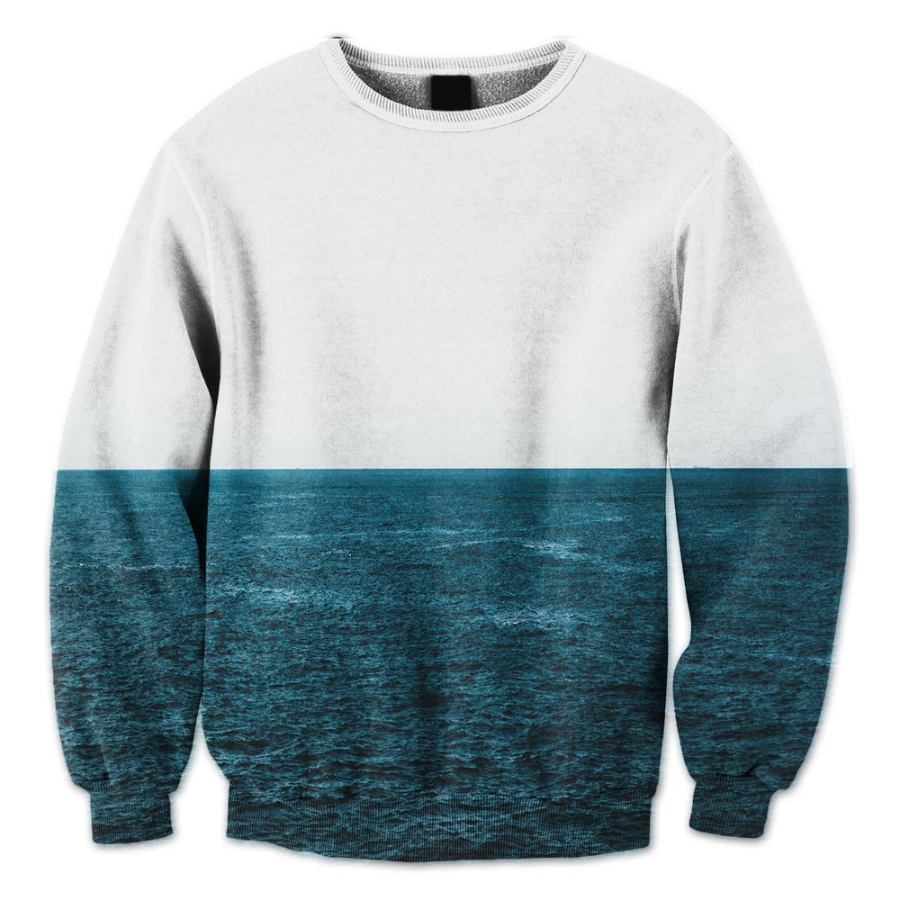 Image of Set Sail Crewneck