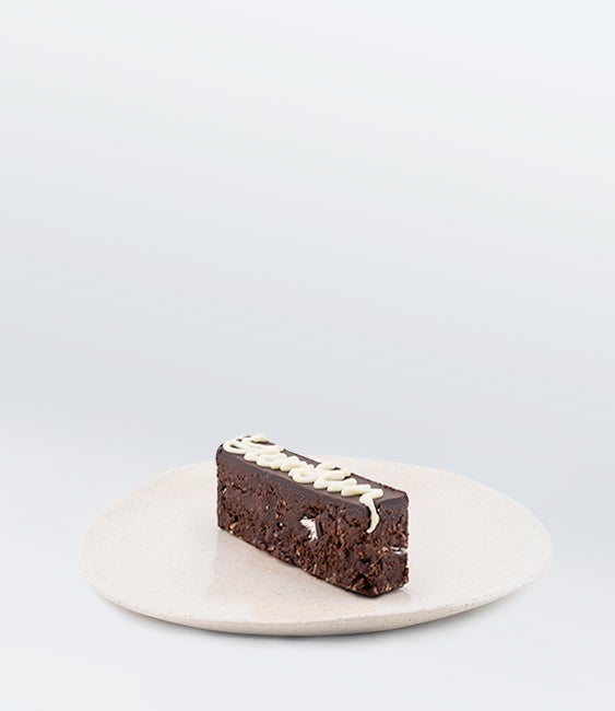 Image of Yum Yum Slice