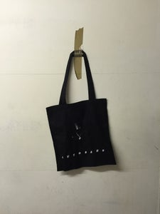 Image of AUTOBAHN Dissemble Tote Bag