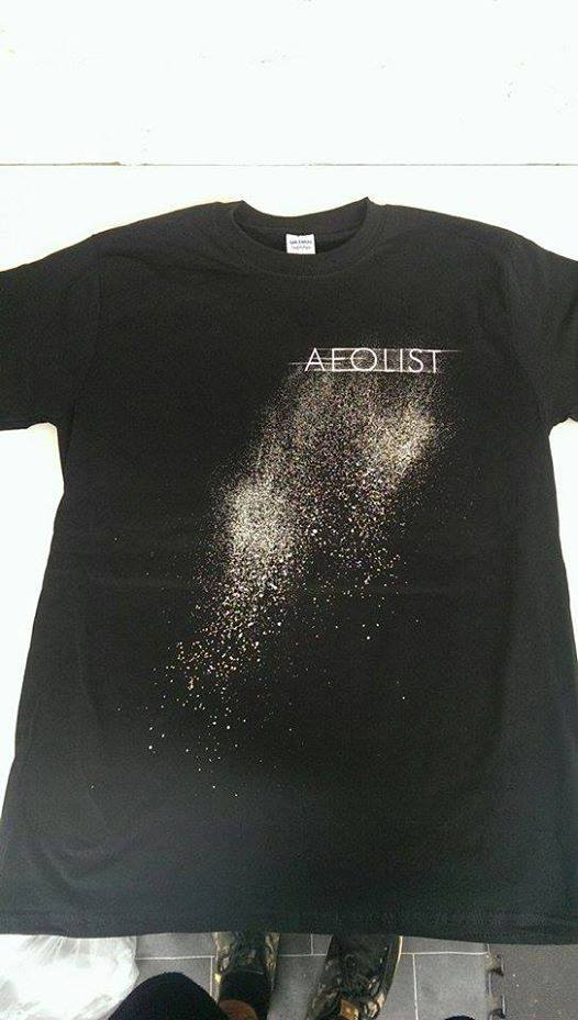 Image of Aeolist T-Shirt