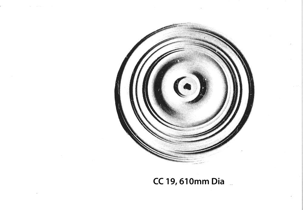 Image of CC19