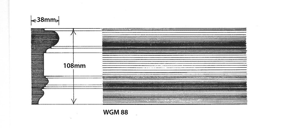 Image of WGM88