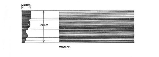 Image of WGM93