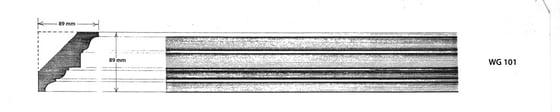 Image of WG101