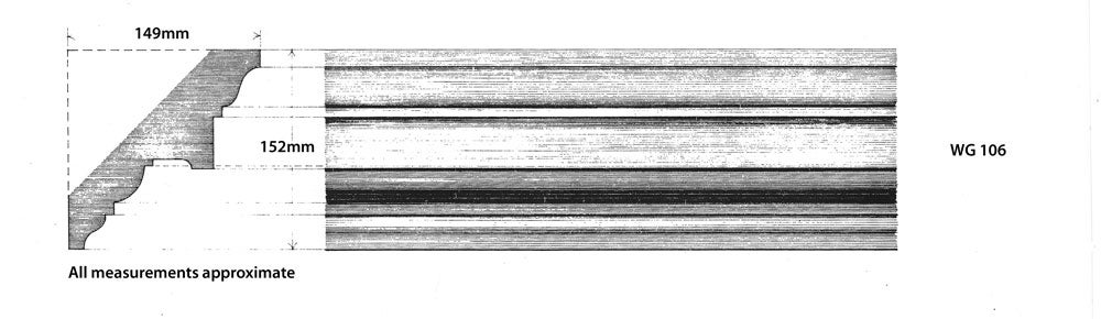 Image of WG106