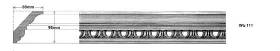Image of WG111