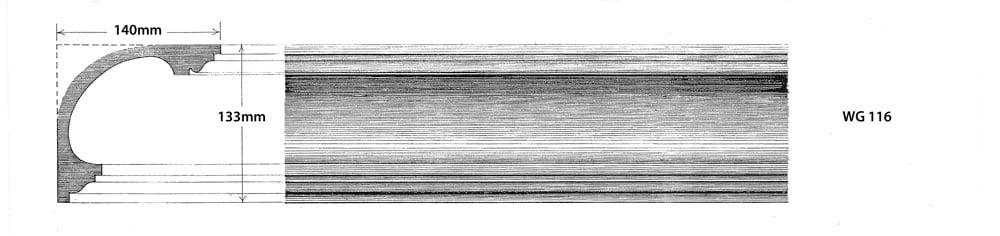 Image of WG116